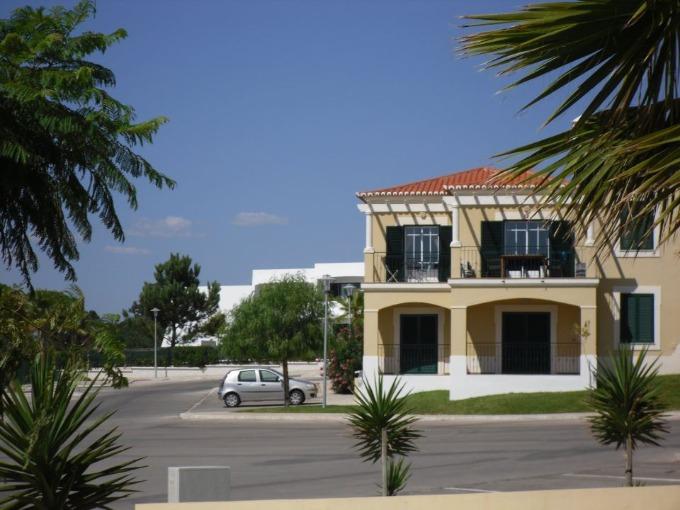 Apartment Alporchinhos, Porches Algarve