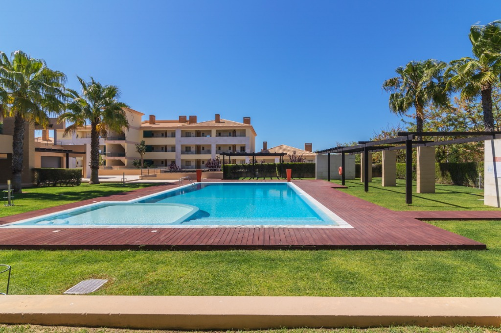 Apartment Janelas Do Oceano, Rua Da Moura  Algarve