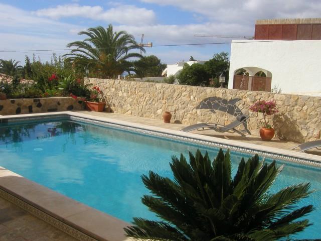 Cottage Salema  Algarve