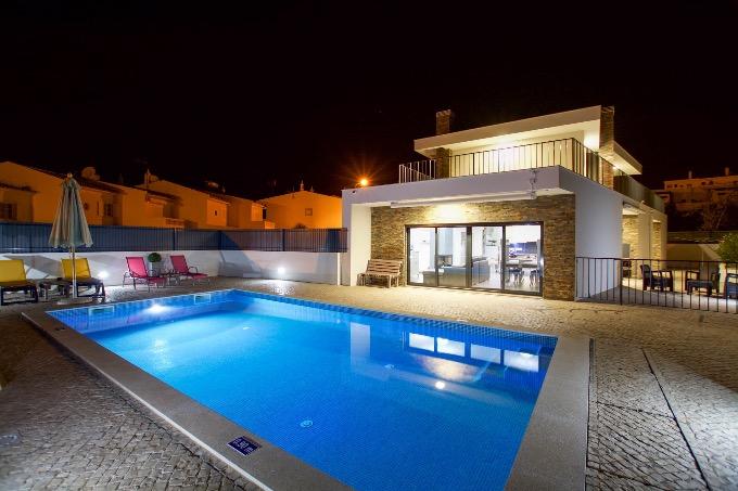 Villa Pera Algarve