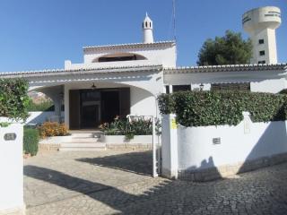 Villa Albufeira Algarve