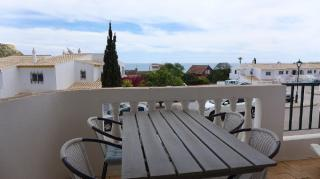 2 bedroom Apartment Praia Da Luz Algarve 4 people