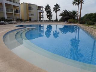 1 bedroom Apartment Clube Alvor Ria, 8500-072 Alvor, Pt Algarve 5 people
