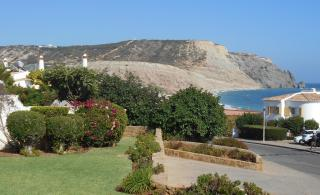 1 bedroom Apartment Praia Da Luz Algarve 2 people