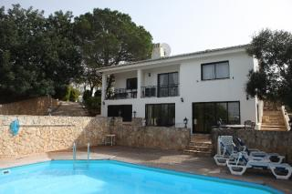 3 bedroom Villa Alcalar, Near Alvor Algarve 6 people