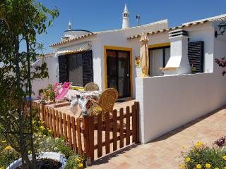 CAROB COTTAGE THE QUINTASSENTIAL Loule