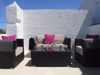 5 bedroom Villa Praia Do Carvoeiro Algarve 12 people