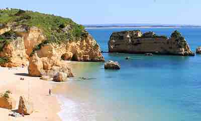 Owners Direct Algarve East